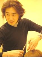 ヤマモト タカオ