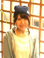和田 香澄