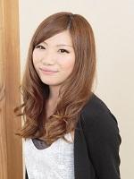 平野 翔子