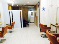 hairsalon VIARS 松原店
