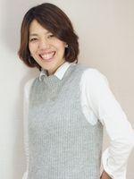 坂本 淑美
