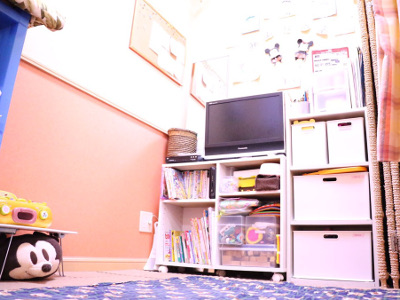 Pure Room4