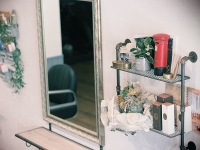 Salon de Lutella2