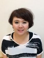 谷本 亜希子