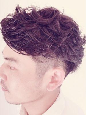 【HAIR LOUNGE gi】