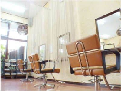 hair curar1