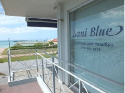 LaniBlue HairMakeandHeadSpa2