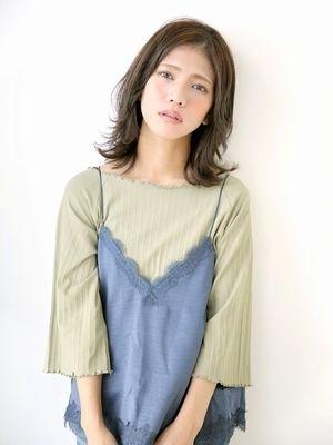 nao*c tres 富雄店1