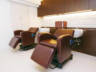 Richer hair salon3