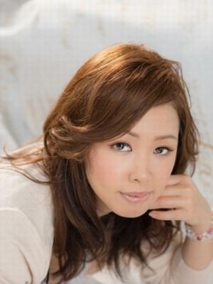 【ashuley】グラマラスミディ☆