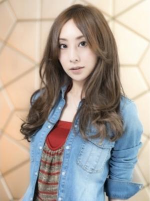 【ashuley】大人SWEET☆