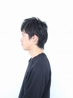 遊人 CENTRAL58