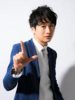 藤田 遼平