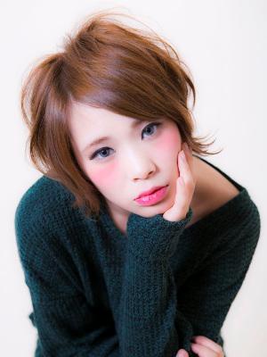 La Chic 2