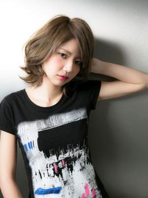 La Chic 3