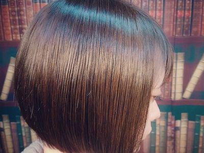 Hair Salon AN'TIA FM 西八王子店3