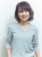 島田 裕美