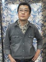 吉田 光寛