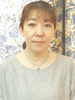 吉田 加代