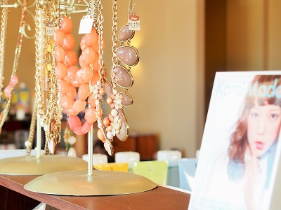 hair room CHERRY CAROL3