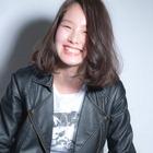 【ご新規様☆炭酸頭浴付き♪】カット+TOKIO炭酸トリートメント 7,560円