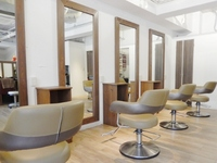 Hair&Spa AzuR