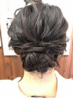 adyum for hair