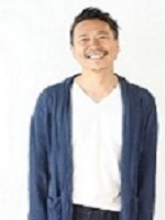 河野 薫【指名料別途880円】