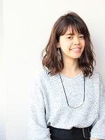 内田 祐美【指名料別途880円】
