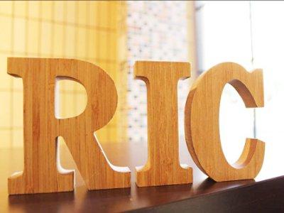 Ric Hair3