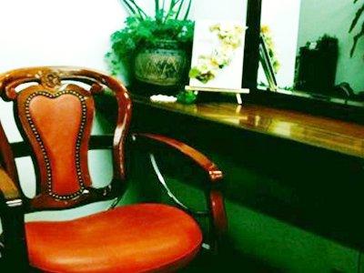 hair salon Majorika2