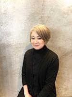 今井 千恵子
