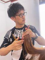 Tokumichi Kuroki