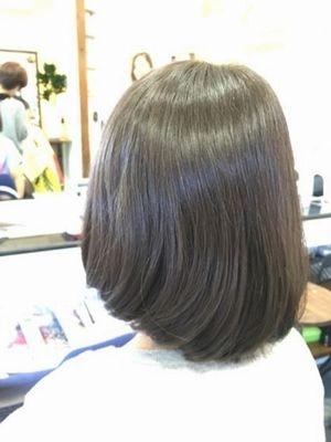 chouette hair