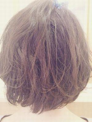 hair QUEST