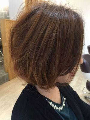 Ludus hair design