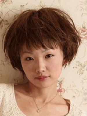 縮毛矯正クセストパー hair pur arte