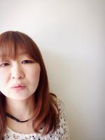 小松 友美