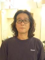 島田 芳明