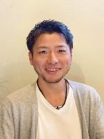 増田 真太郎