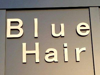 Blue Hair3