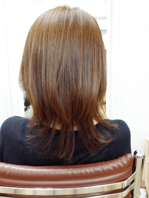 Blue Hair2