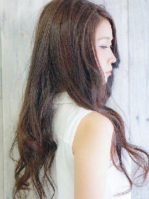 Love&Hair Mahalo