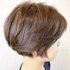 【カウンセリング付き】前髪、分け目、つむじ お試しボリュームアップエクステ300本→6,480円