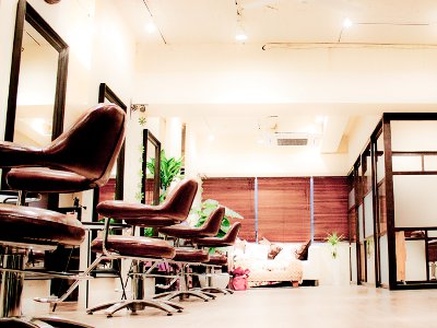 Mauloa hair salon1