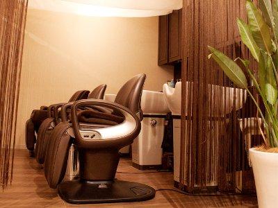 Mauloa hair salon2