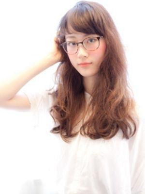 Mauloa hairsalon 【マウロア ヘアサロン】