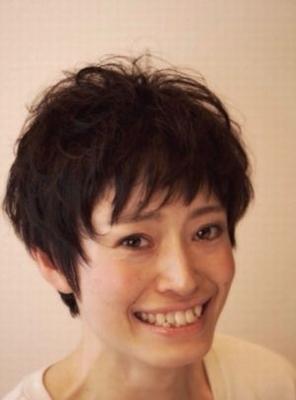 ☆コットンベリーショート☆【マウロア横浜店】