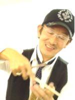 倉地 浩司