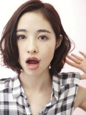 【hair supple】